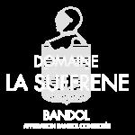 Logo Domaine la Suffrène