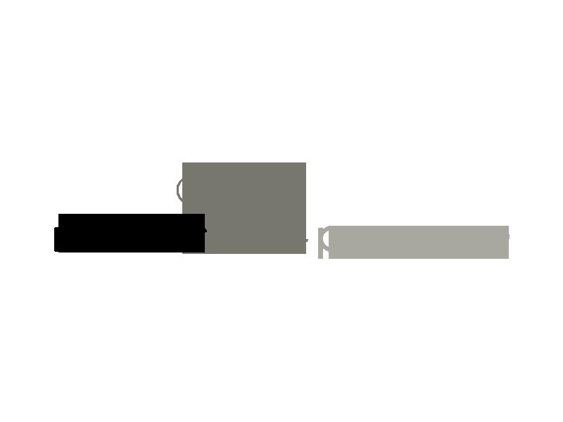 Meilleur vin provence - Partenaire Domaine la suffrène