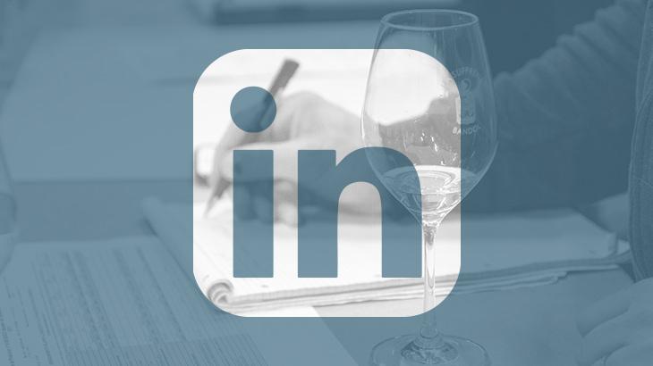 SFFRN_Site_Socials_LinkedIn