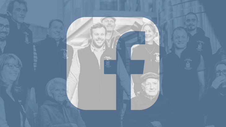 SFFRN_Site_Socials_LinkedIn_Facebook
