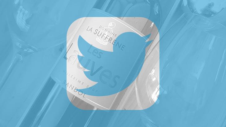 SFFRN_Site_Socials_Twitter