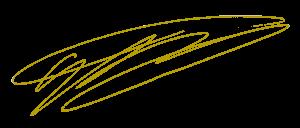 Cédric Gravier - Vigneron au Domaine la Suffrène - Signature