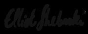 Logo Elliot Shebaski