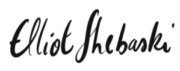 logo-typo-main1