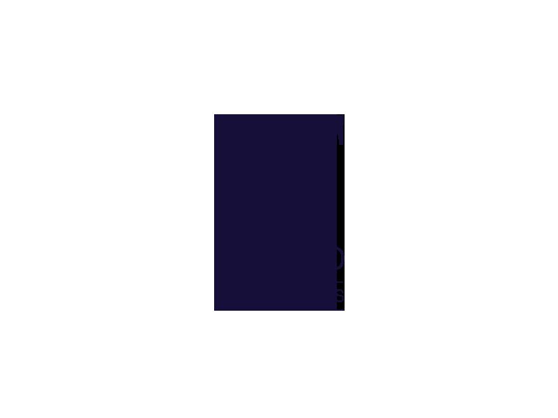 T EDWARD - Wines & Spirits - Partenaire Domaine la suffrène