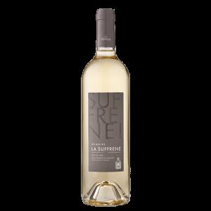 photo vin blanc fruité