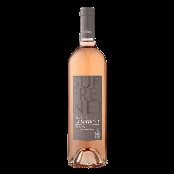 photo vin rosé du var