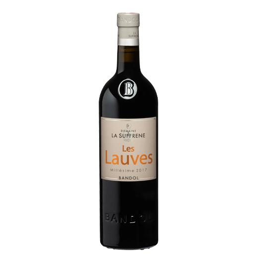 photo d'une bonne bouteille de vin rouge à offrir